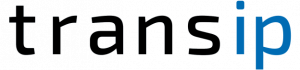 transip logo