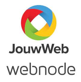 webnode vs jouwweb