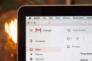 9 beste e-mailmarketing software