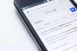 Google Analytics 4 - wat kan je ermee