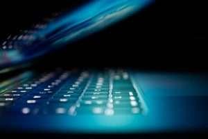 beste wp plugins voor het beveiligen van je website