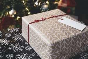 e-commerce trends tijdens de feestdagen