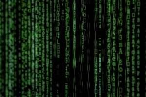 wat is een algoritme?